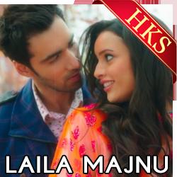 Aahista - MP3