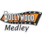 Bollywood Medleys