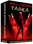 Bundle - Bollywood Tadka - MP3