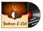 Jashan-E-Eid