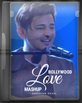 Darshan Rawal Medley - MP3 + VIDEO