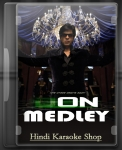 Don (2006) Medley - MP3