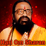 Hari Om Sharan