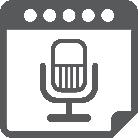 Hindi Customized Karaoke