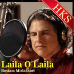 Laila O Laila (Without Chorus) - MP3