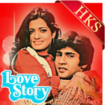 Kaisa Tera Pyar (With Female Vocals) - MP3