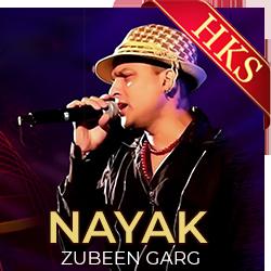 Nayak - MP3