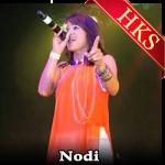Nodi - MP3