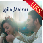 O Meri Laila (With Female Vocals) - MP3 + VIDEO