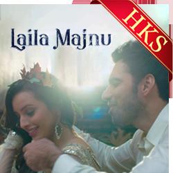 O Meri Laila - MP3