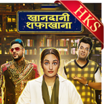 Shehar Ki Ladki - MP3 + VIDEO