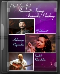 Most Soulful Romantic Songs Mashup - MP3