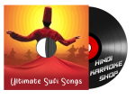 Sufism - Ultimate Sufi Songs Collection - MP3