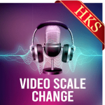 Scale Change - MP3 + VIDEO