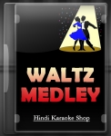Waltz Medley - MP3