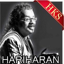 Hazir (Hariharan) Hindi Songs Download - Mp3Mad.Com