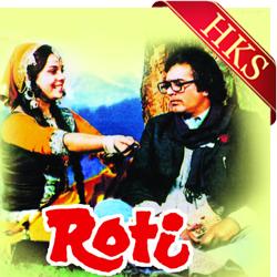 Download karaoke music of hamari adhuri kahani film Song