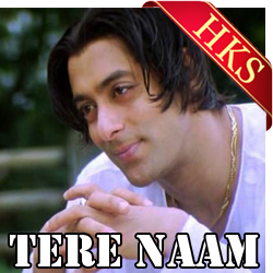 Search tere naam female song - GenYoutube